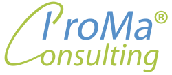 Proma-Consulting