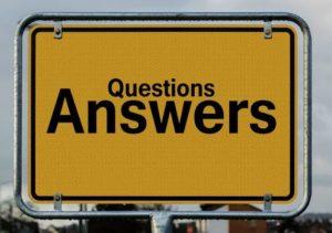 vragen en antwoorden over het AVG certificaat