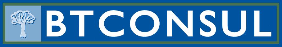 BT Consul